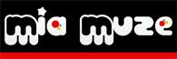 miamuzename_myspace2