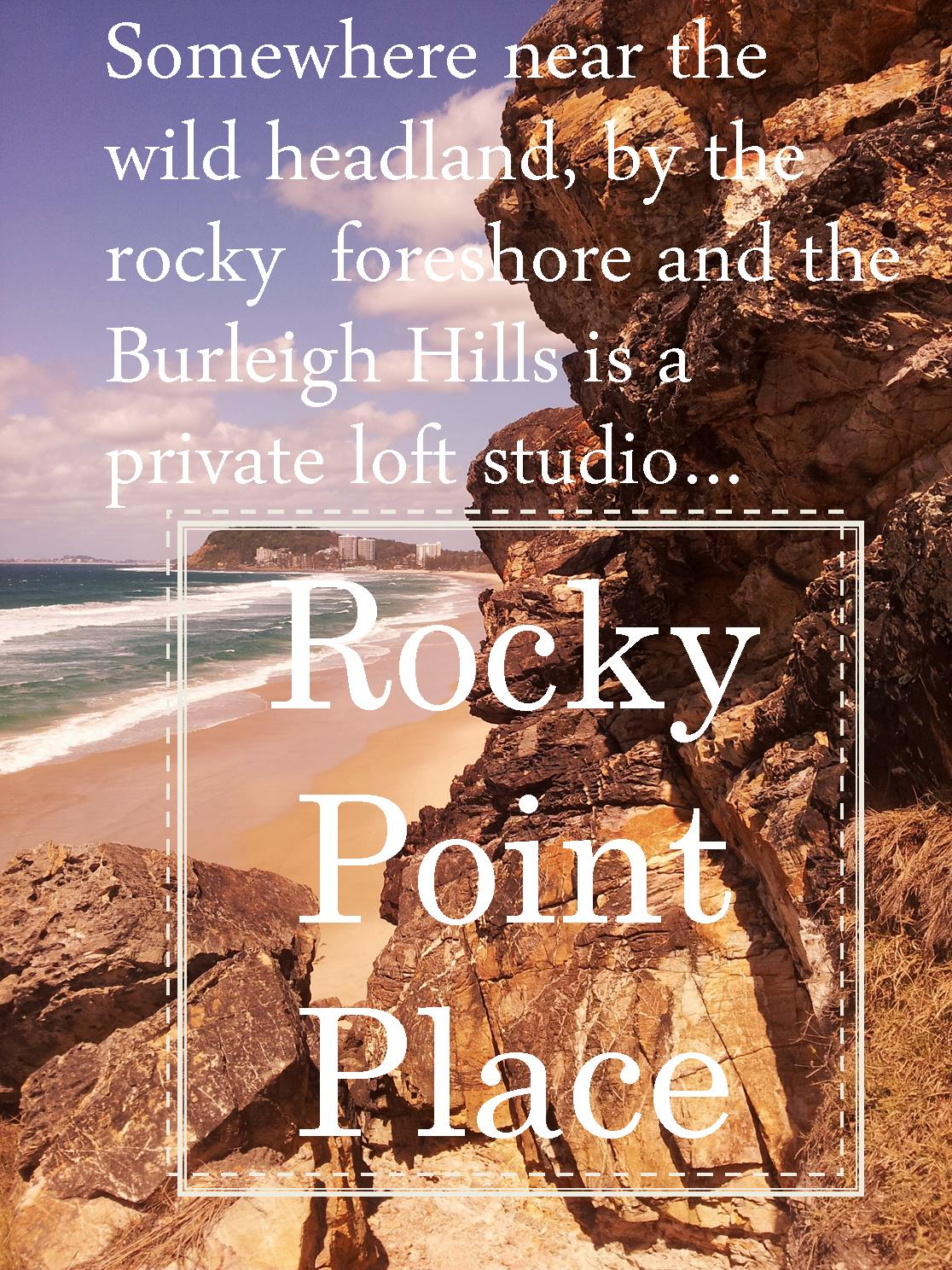rocky-point-place