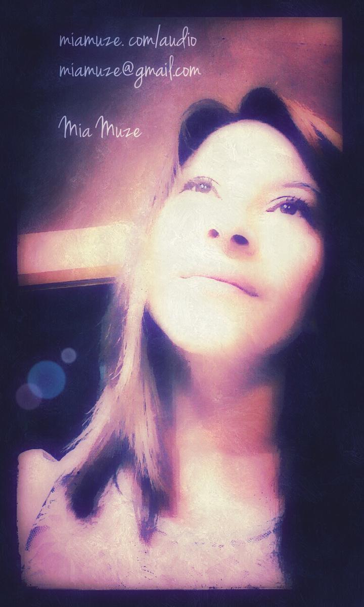Mia Muze ebiz card [miamuze.com]